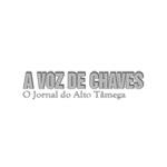 A Voz de Chaves