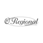 O Regional