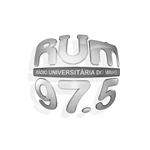 RUM 97.5